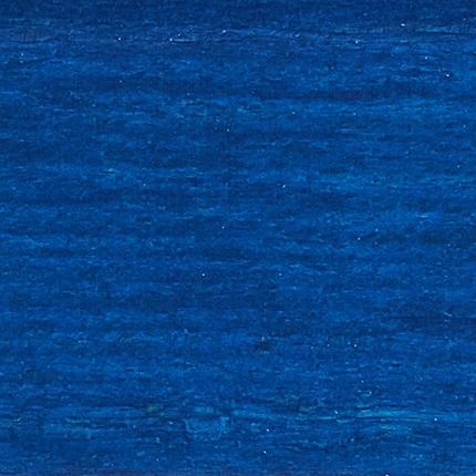 Anilina Blue