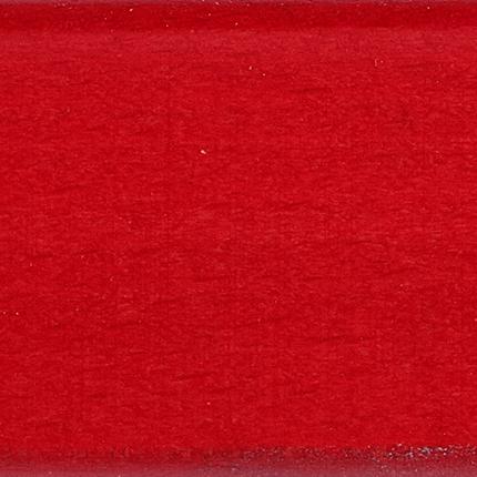 Anilina rosso